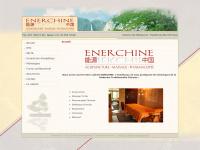 Enerchine.ch