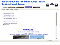 mayorpneus.ch