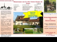 ndtours.ch