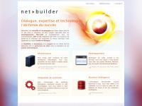 Netbuilder.ch