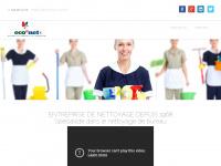nettoyage-bureaux.ch