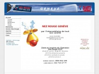 nezrouge-geneve.ch