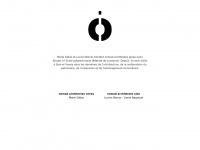 Nomadarchitectes.ch