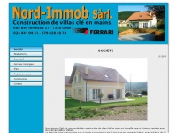 Nord-immob.ch