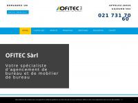 ofitec.ch