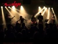 openstage-vs.ch
