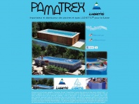 pamatrex.ch