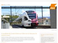Pdc-vsg.ch