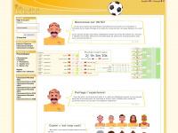 utribi.com