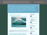 onlineshopgoodiesonline.blogspot.com