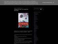 becdanlo.blogspot.com