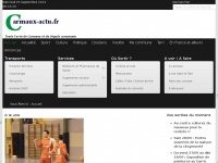Carmaux-actu.fr