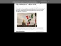 mexicoworldwide.blogspot.com