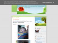 matambouilleverte.blogspot.com