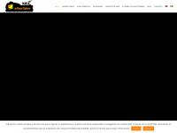 atlantidea.net