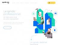 syndic-one.com