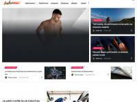 fashion4mec.com