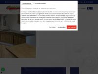 christo-peinture.com