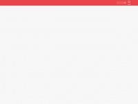 Champagne-lenoble.com