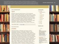 bicicletasrodolfobaez.blogspot.com