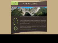 slice-of-france.com