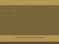 olivierbaumont.fr