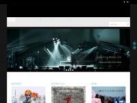 prog-mania.com