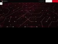 controlesrl.com