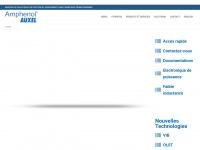 auxel.com