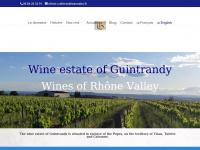 vins-cuilleras.com