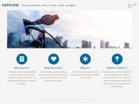 Capflow.com