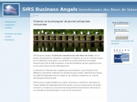 sirs-business-angels.org