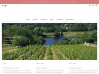 Charlesjoguet.com