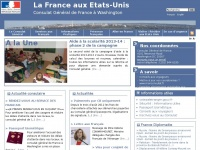 Consulfrance-washington.org