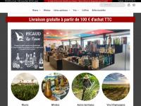 Picaud.fr