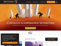 abcricardfl.com