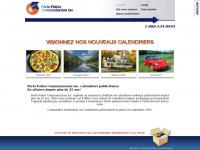 Calendriers-pfc.ca