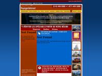 Voyagesinternet.ca