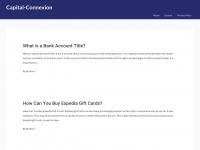 Capital-connexion.com