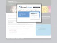 biomedic-insure.com