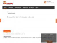 lajoinie-fonderie.fr