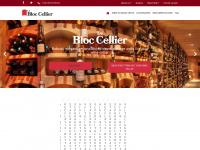 bloc-cellier.com