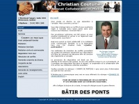 avocat-montreal-lawyer.com
