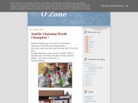 orienteeringzone.blogspot.com