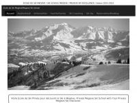 ski-excellence.com