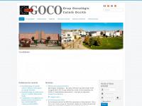 Grupgoco.org