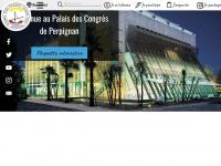 congres-perpignan.com