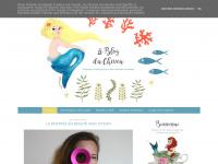 leblogducheveu.com