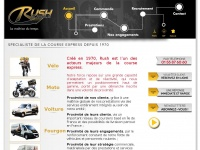 rushtransports.fr