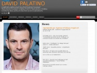 david-palatino.com